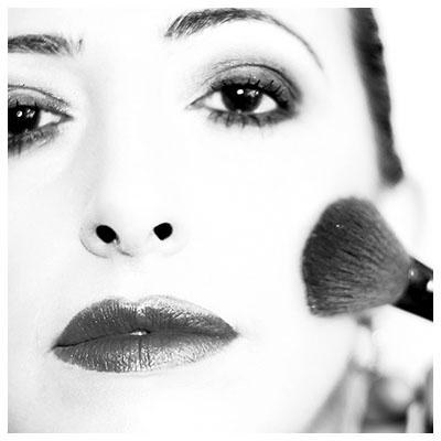 Custom Makeup Featured Image