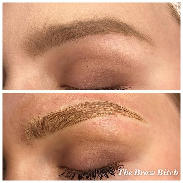 microbladed-eyebrows