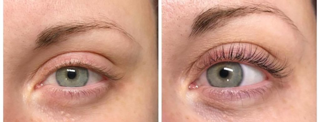 lash-lift-before-after