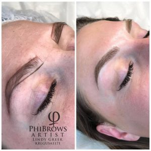 microblading-before-and-after