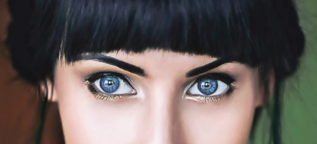 image-of-dark-eyebrows
